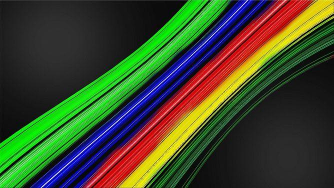 NewsMark - fibra ottica
